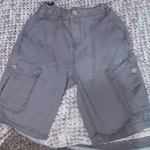 ❤ 5 for $25 ❤ Lucky Brand Shorts